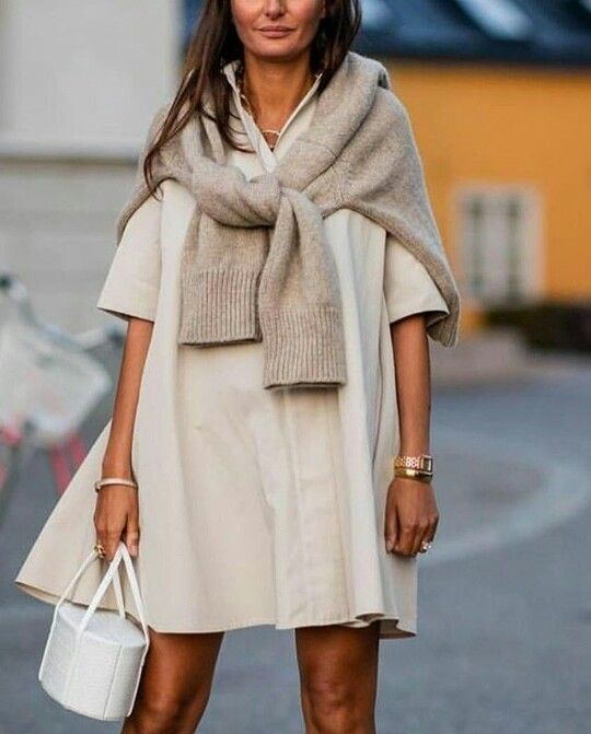 #womenswear #style #fashion #womenclothing #ootd - #beige #fashion #ootd #style #womenclothing #womenswear #chicsummeroutfits