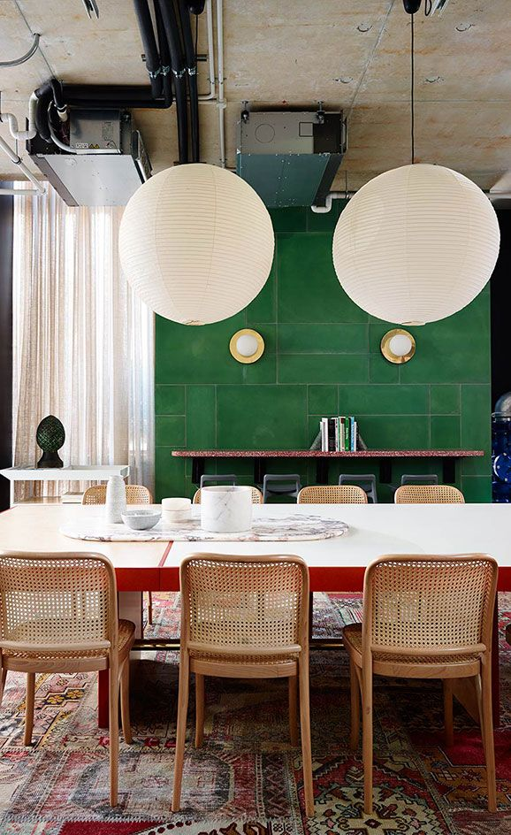 Alex Hotel — Perth, Australia Dining furniture, Outdoor