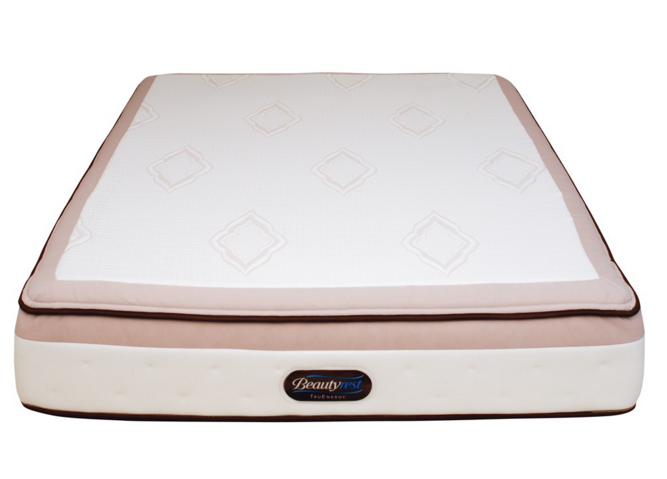 Beautyrest Mattress Reviews Consumer Reports >> Memory Foam Mattress Topper Reviews Consumer Reports In