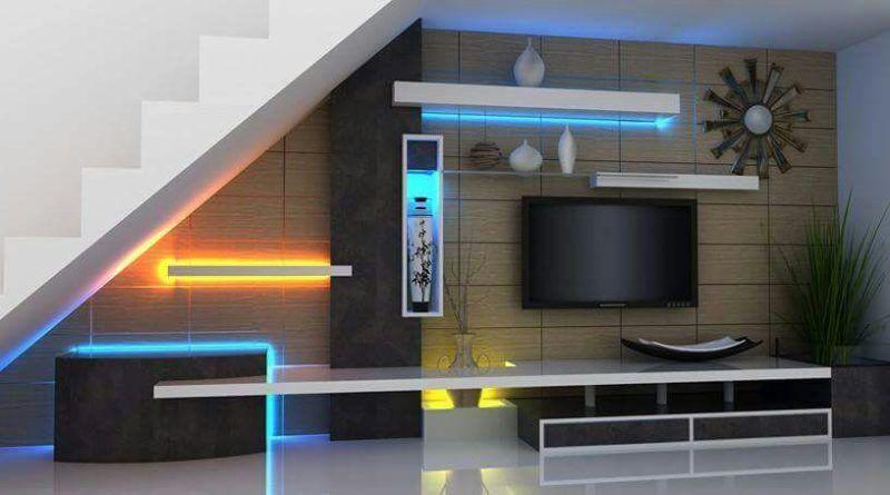 Lcd Panel Design Gallery Lcd Panel Design Lcd Unit Design Tv