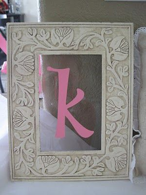 Store frame painted white and glazed with a dark color letter store frame painted white and glazed with a dark color letter spiritdancerdesigns Images