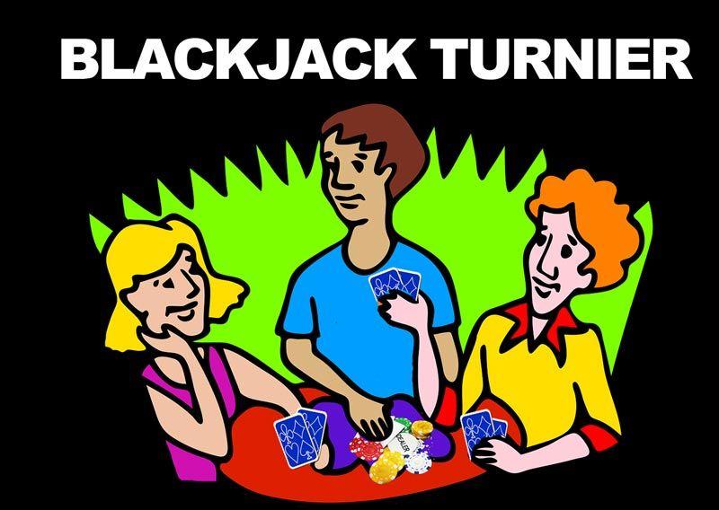 Casino Blackjack Regeln