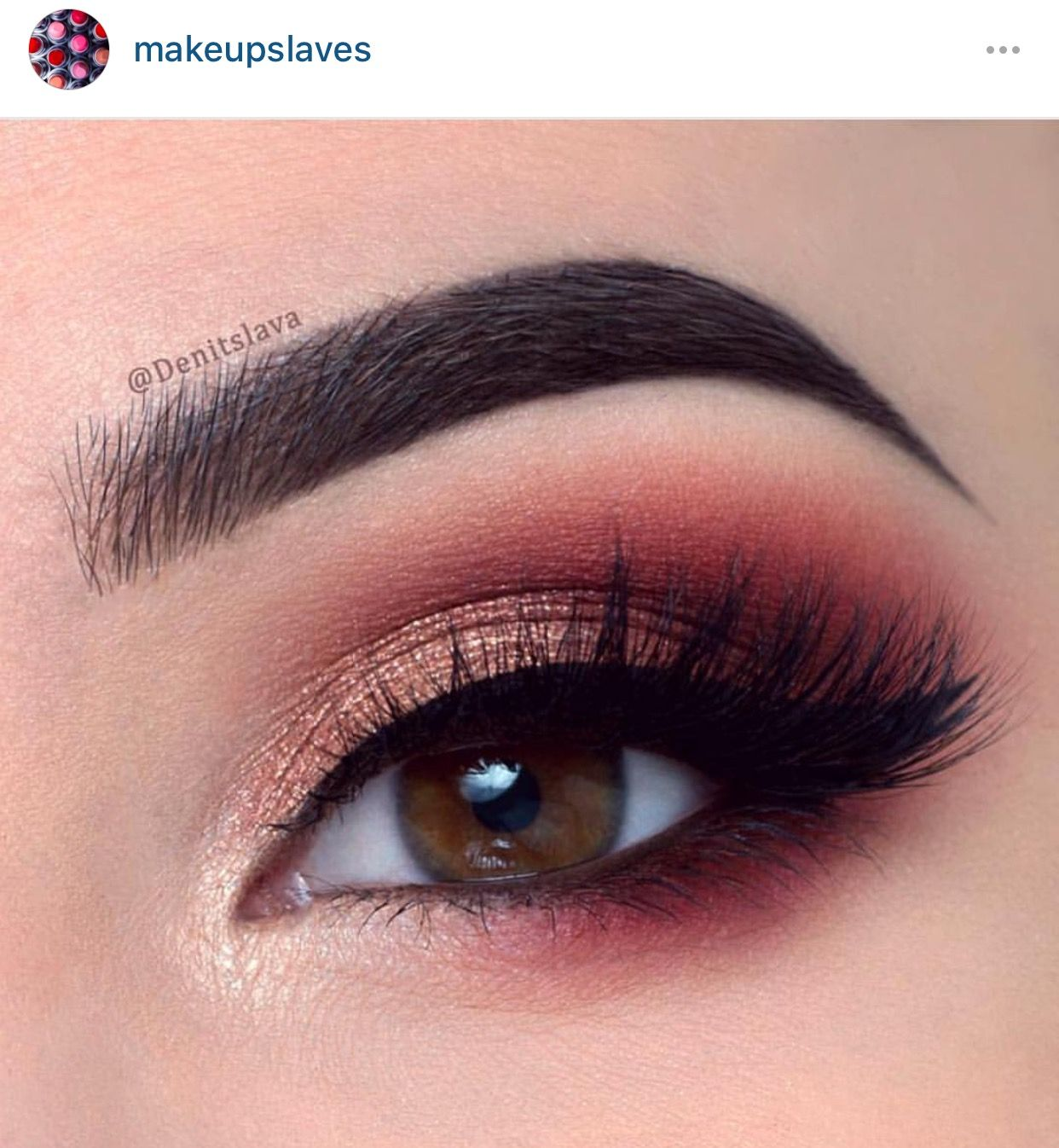 Pin by lucy squires on glitter in pinterest makeup eye and