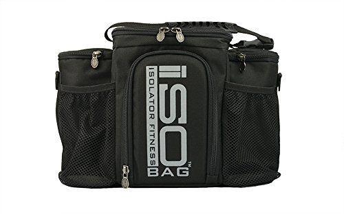 2nd Gen Isobag - 3 Meal (Silver Logo/Black), http://www.amazon.com/dp/B00PJ5RM3E/ref=cm_sw_r_pi_awdm_G15kvb1HBJPS9