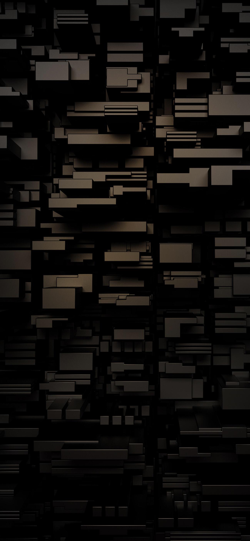 Wallpaper Iphone X Oboi Dlya Mobilnyh Telefonov Abstraktnyj Stil Oboi Dlya Iphone