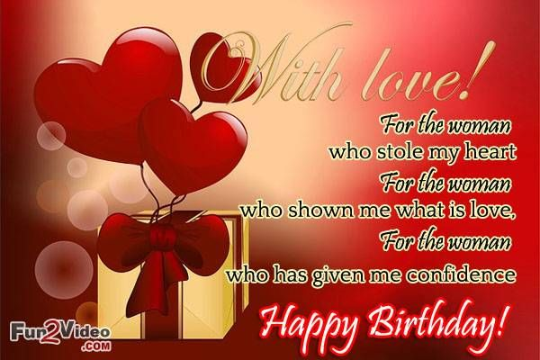 Birthday love quotes google search real love pinterest birthday love quotes google search bookmarktalkfo Images