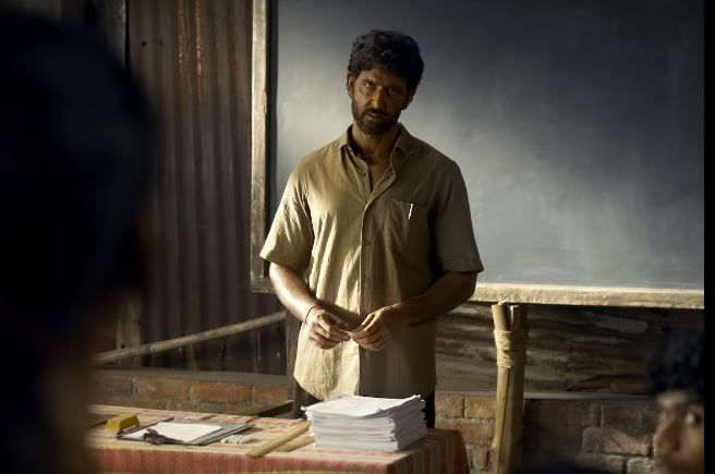 Super 30 Movie Images Hd Wallpapers In 2019 Movie Images Hd