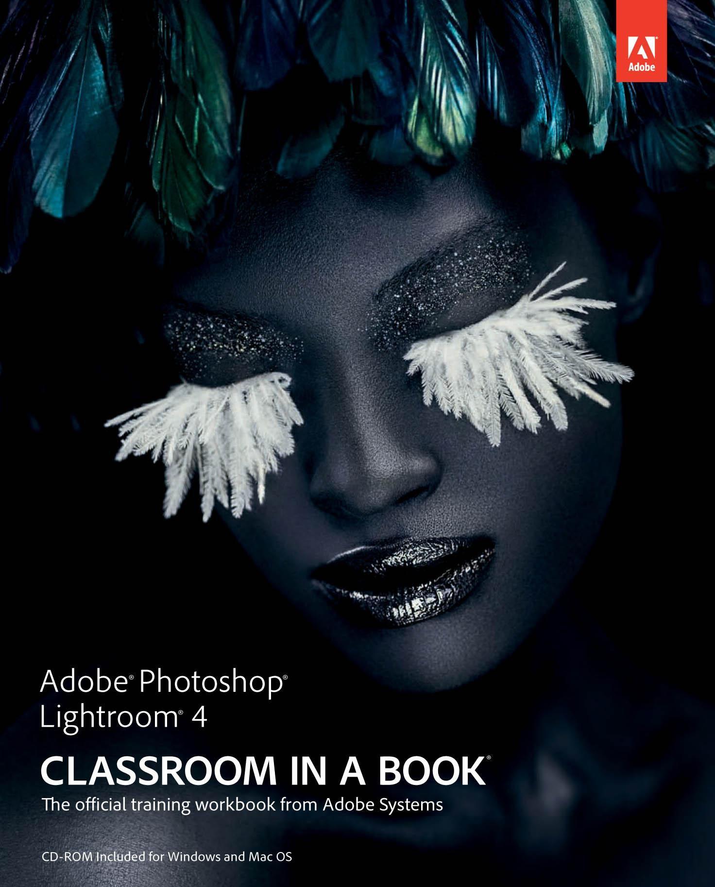 Adobe Photoshop Lightroom 4 + For Mac/Windows + NYU Price