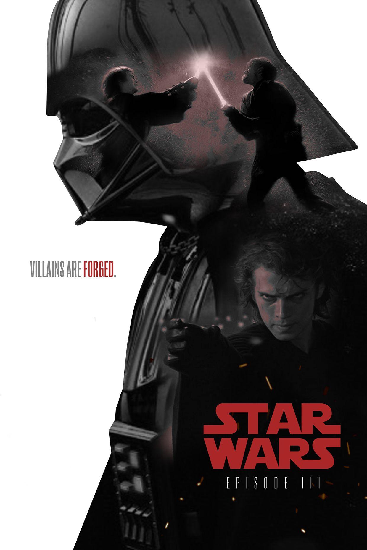 The Howling 1981 By Francesco Francavilla Hq Backgrounds Star Wars Star Wars Episode Ii Star Wars Episodes
