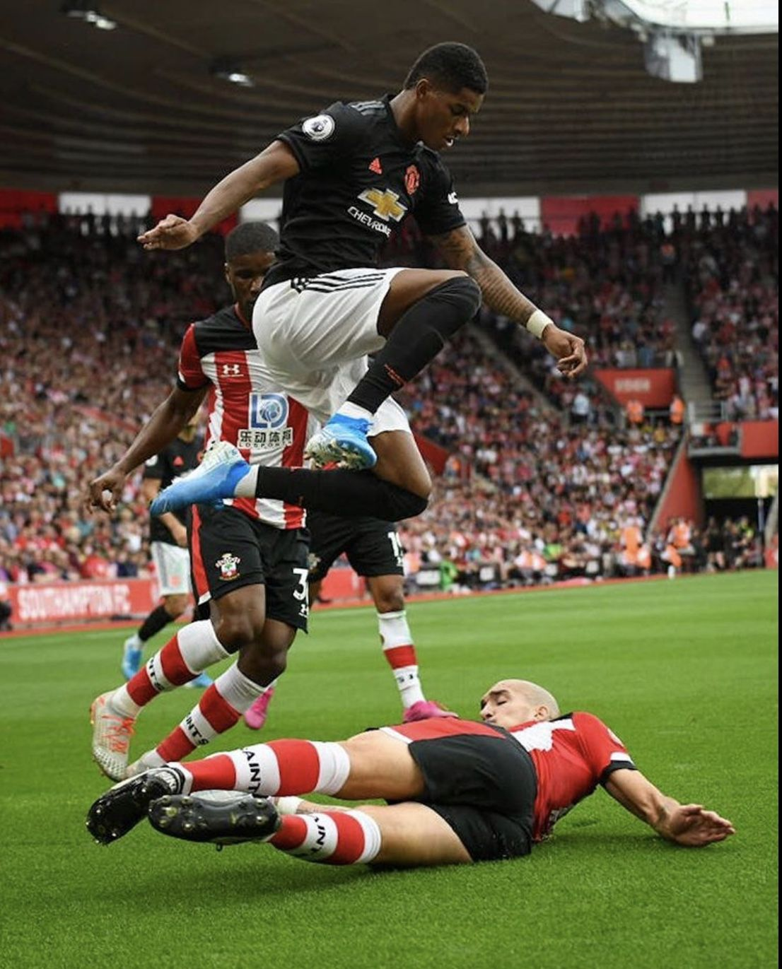 Pin by Safekungg on Manchester United Manchester united