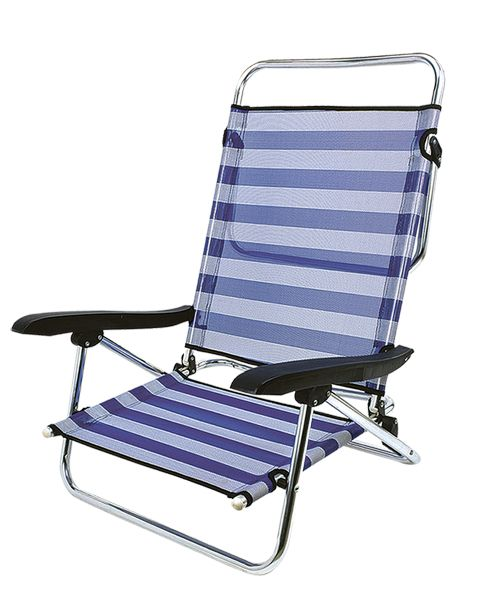 Cheap Beach Chairs Futon Chair Cover High Quality Low Price With Armrest And Benches Camping