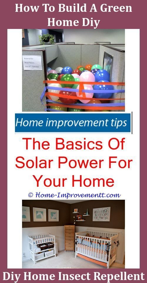 home automation ideas diy weatherization of homes diy home