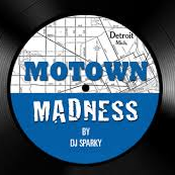 Classic Motown hits from the 60s, 70s & 80s! A show for Sunshine