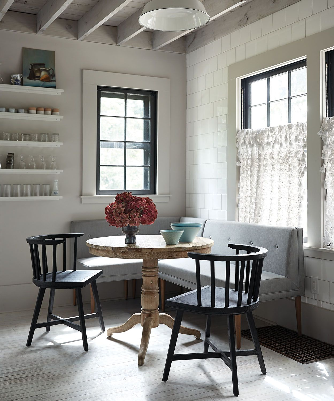 Super Evan Table In 2019 Home Home Decor Tufted Dining Chairs Creativecarmelina Interior Chair Design Creativecarmelinacom