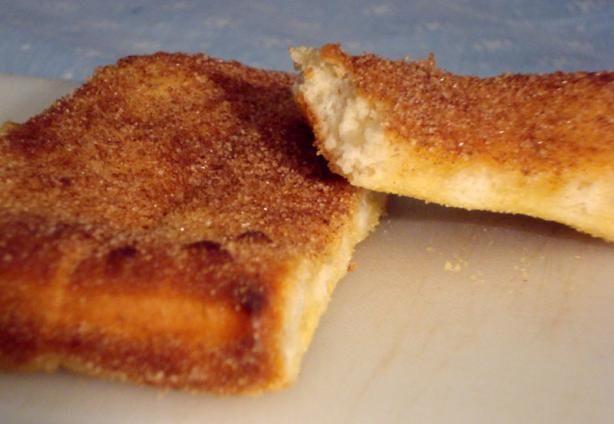 Domino S Cinna Sticks Copykat Recipes Recipes Easy Icing Recipe
