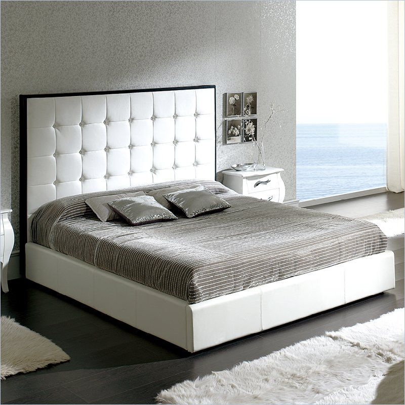 Best Rated King Size Mattress Bed design modern, Bed