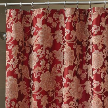 Shopstyle Kitchen Curtains Fortune Tiers And Valance Domashnij
