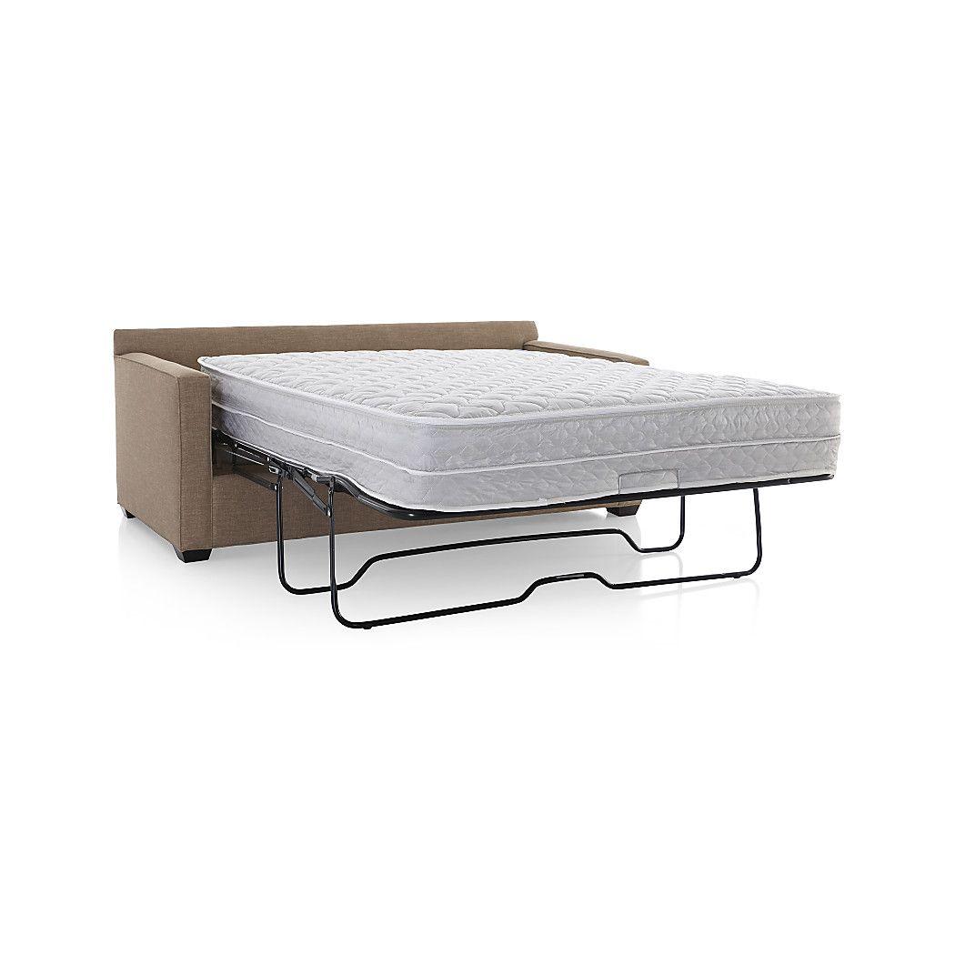 how to choose the best camping air mattress air mattress