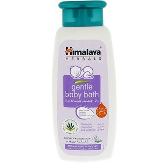Price AED 21 Buy #Baby Shower & Bath, #Baby Care, Health & Beauty ...