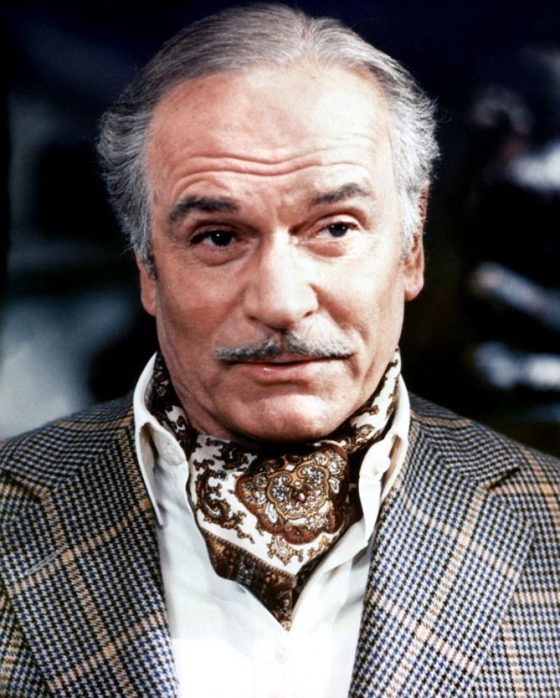 Laurence Olivier | Hollywood legends, Best actor, Actors