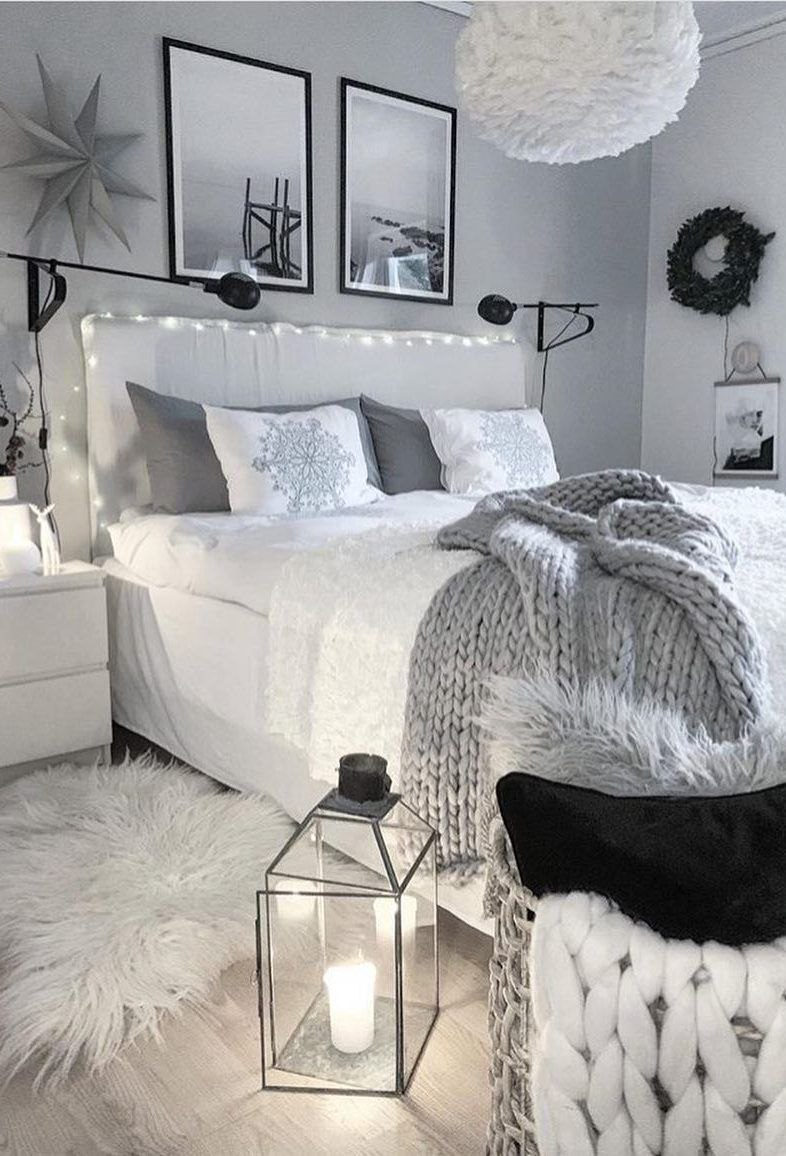 New 33 Awesome BEDROOM Design Ideas and Decoration Images for 2019 - Page 14 of 33
