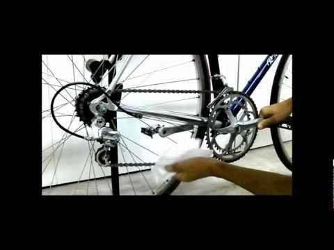 M便 ディズナ いつも自転車チェーンきれいで快適 5枚入り チェーン用 ワールドサイクル 本店 自転車 チェーン 自転車 クロス