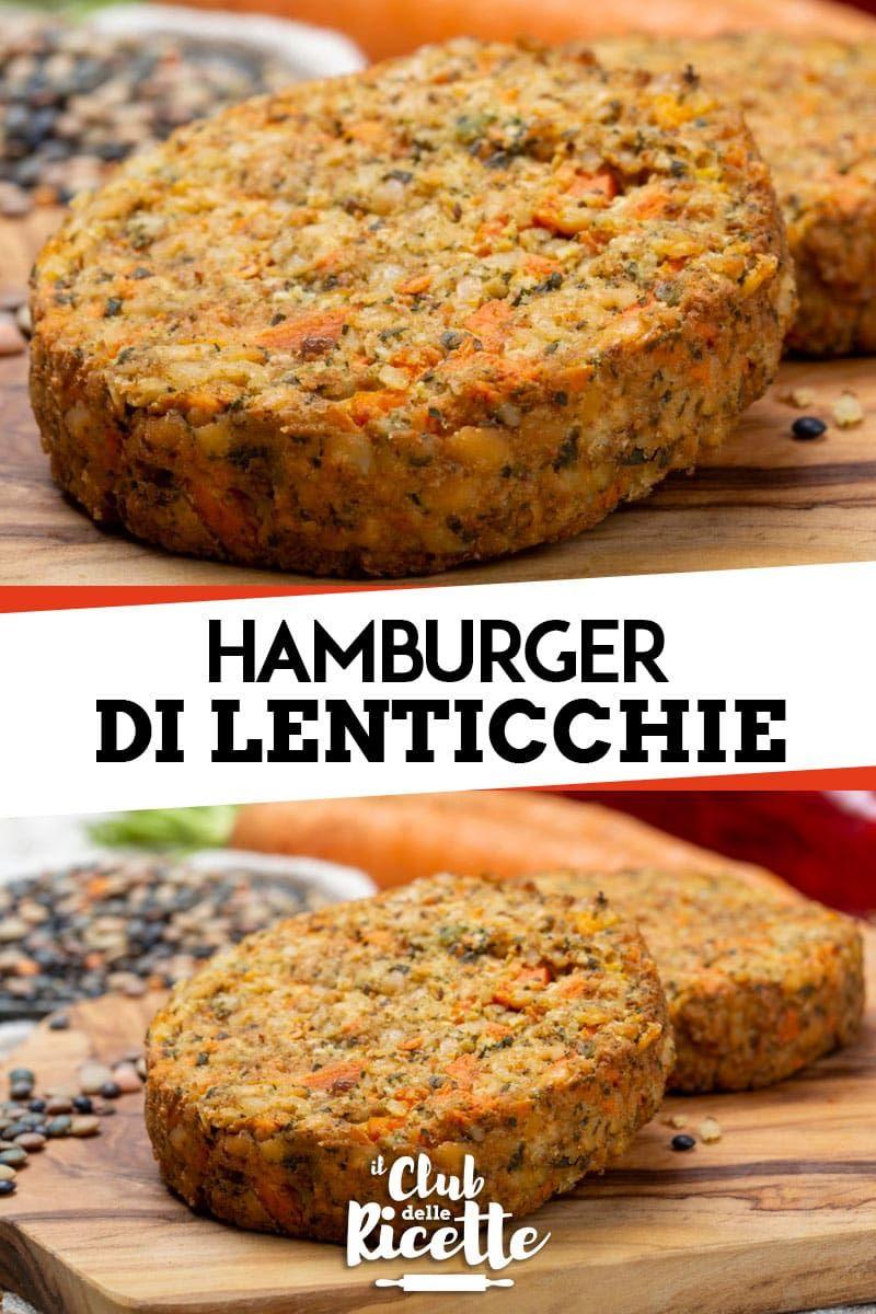 a50623fd650be5baf74483351dfb7274 - Lenticchie Ricette Classiche