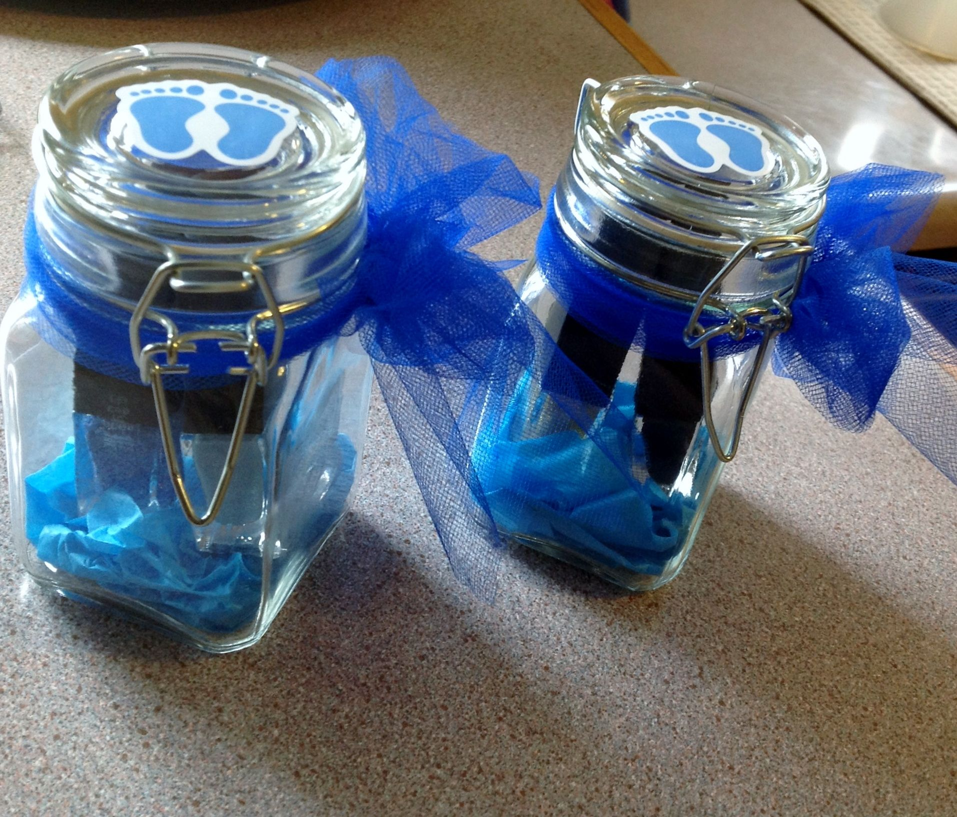 Prizes At Baby Showers: Baby Shower Ideas, Baby Shower Prizes. Check Out My Blog
