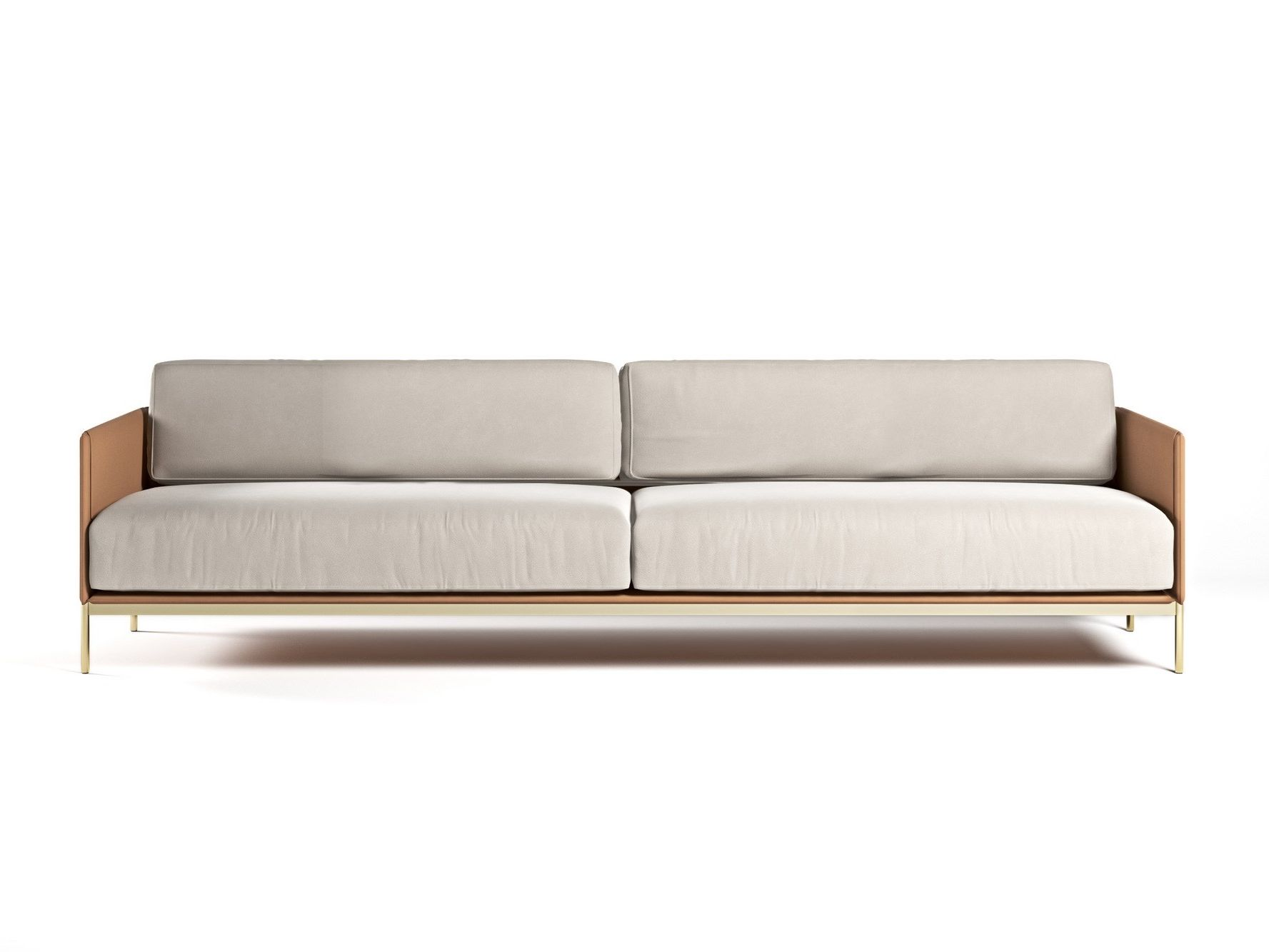 V215 沙发 By Aston Martin Furniture White Furniture Living Room Luxury Sofa