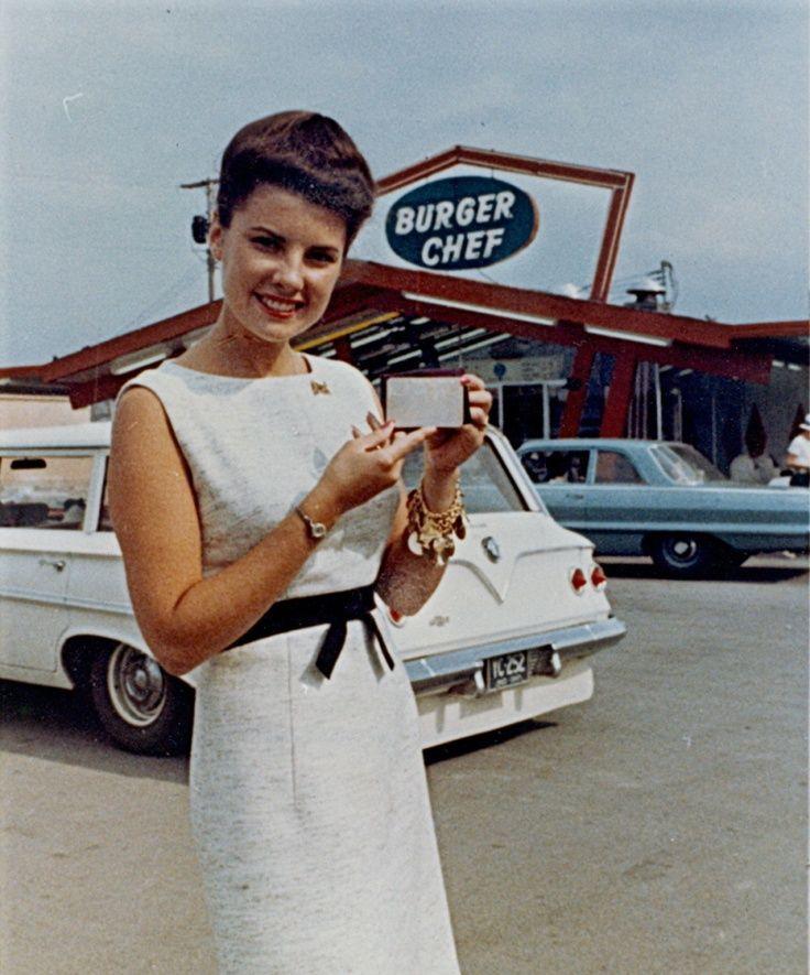 Картинки по запросу america 1960s | Timemachine | Pinterest ...