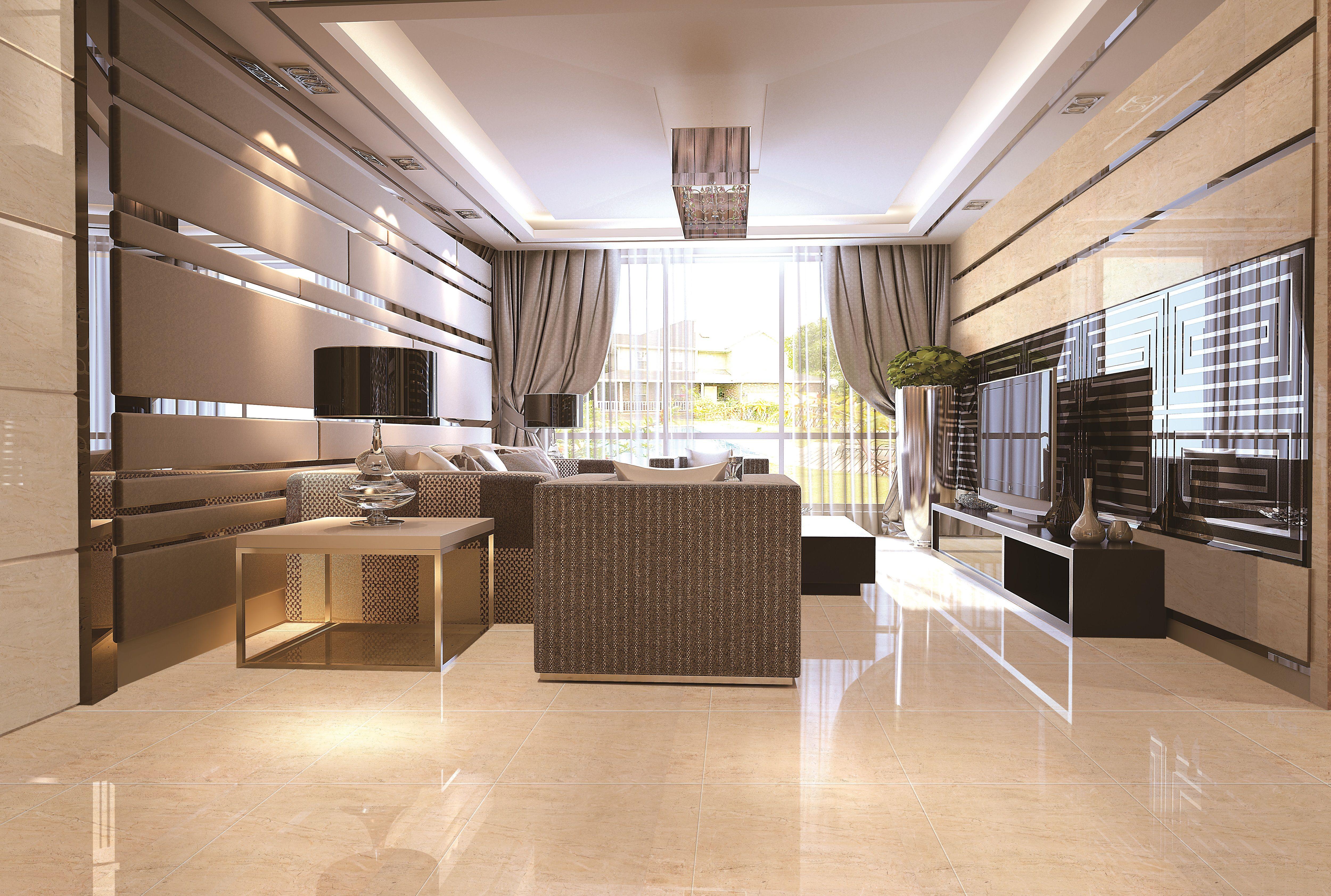luxor polished porcelain tile floor decor polished porcelain tiles large format tile tile design