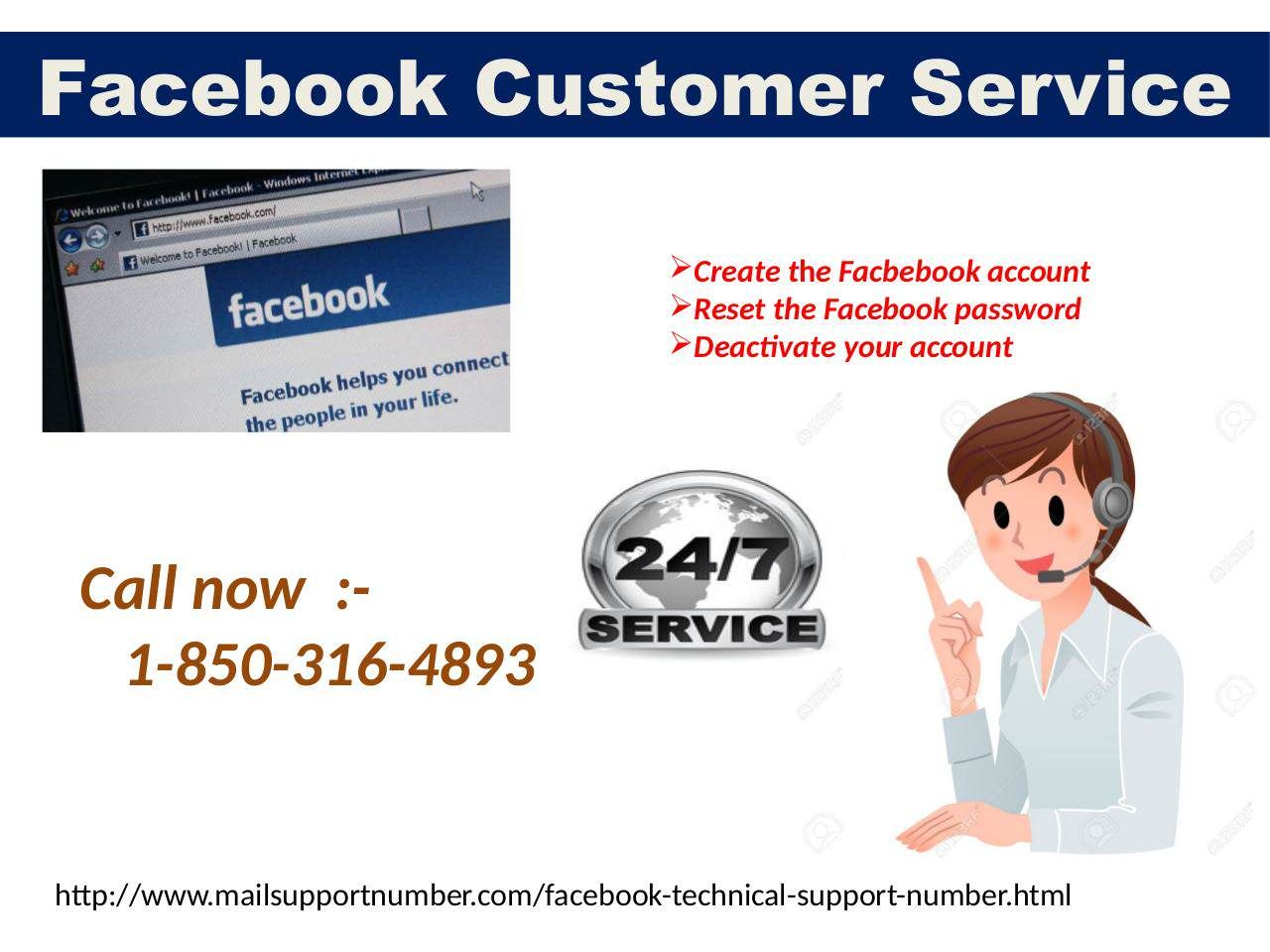 Http people com customer service