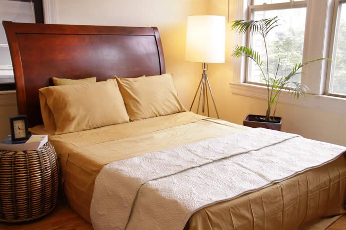 Organic Bedding Clothing Dyed With Herbs Clothing For Life From