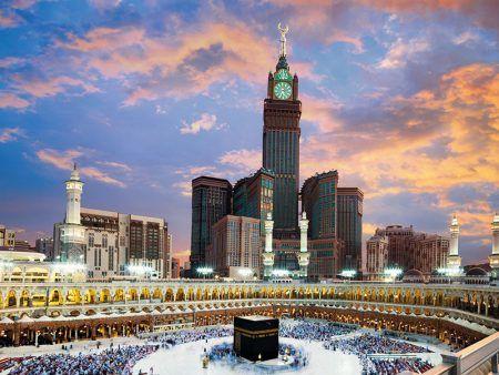 صور عن مكه اجمل خلفيات ورمزيات مكه Hd ميكساتك Mecque Islam Fond D Ecran Mecque Mecque