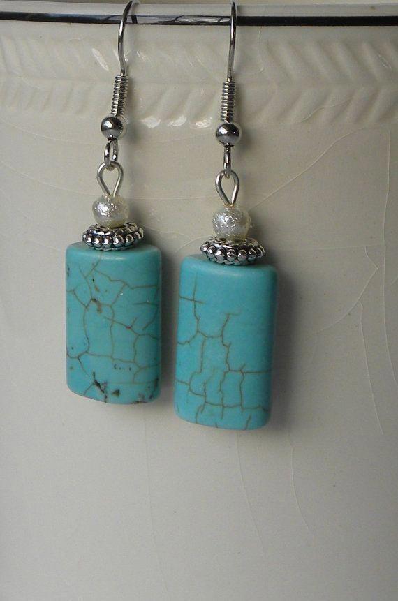 Photo of beaded hoop earrings diy #BeadedEarrings