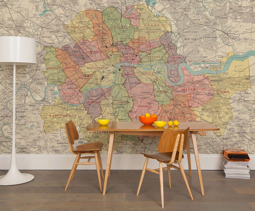 Wohnzimmer wandbilder ~ Http: cdn.roomido.com bilder full1000 wohnzimmer modern landkarte
