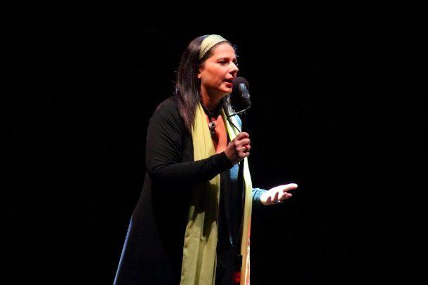 Storytelling: ecco la sua magia by Cristina Vezzaro