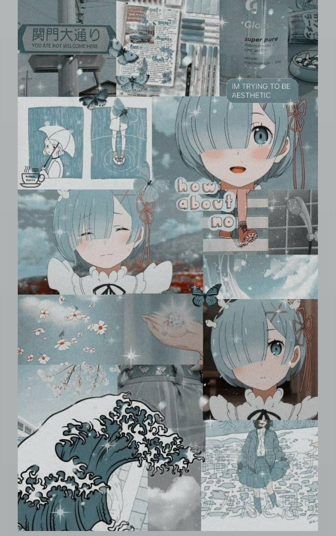 rezero Search Results