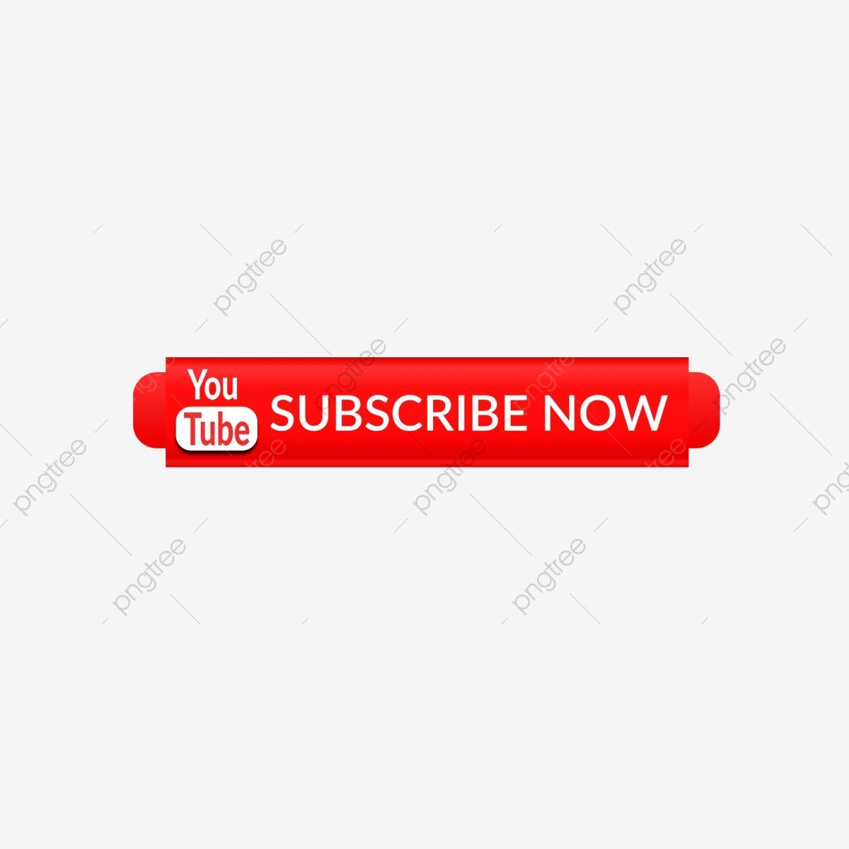 Gambar Logo Youtube Langganan Sekarang Ikon Butang Ikon Youtube Logo Ikon Ikon Butang Png Dan Psd Untuk Muat Turun Percuma Logo Youtube Gambar Bergerak Gambar