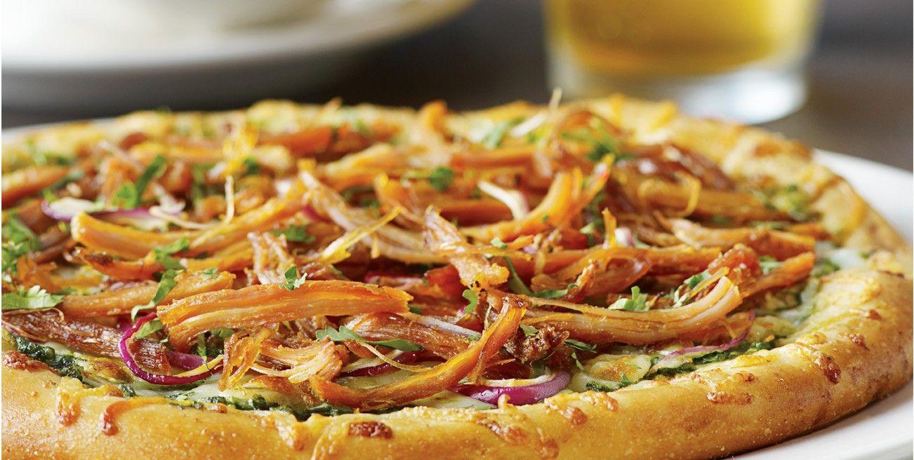 superior California Pizza Kitchen Pleasanton #3: 1000+ images about California Pizza Kitchen on Pinterest | Thai chicken pizza, Pizza and California pizza