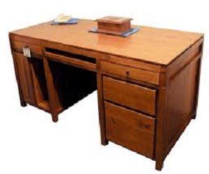 timber office furniture. desks_etc executive timber office furniture