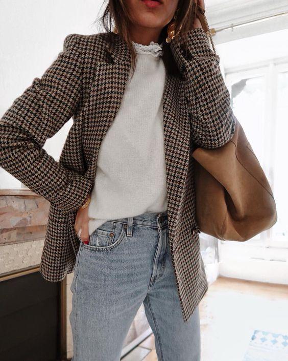 Zara, Mango, Asos, Urban Outfitters, Massimo Dutti, Bershka, Pull & Bear, Cluse …