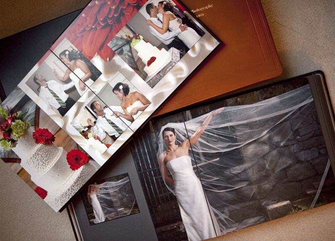 How To Create The Perfect Wedding Album Team Wedding Blog Wedding