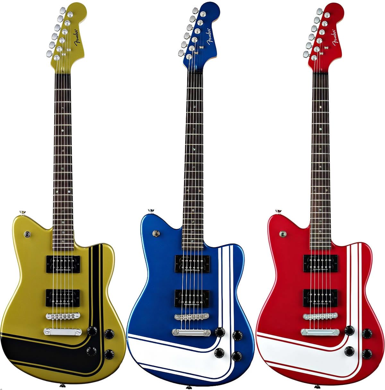 Fender toronado gt hh guitars pinterest guitars and bass sciox Choice Image