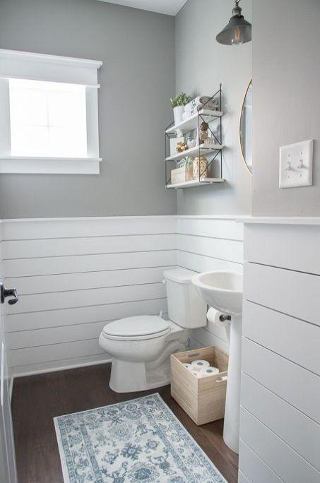 Decorating Bathroom Mirrors A Budget Designing A Bathroom Online Free