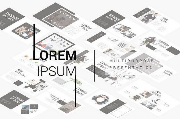 Download creativemarket lorem ipsum powerpoint template 1968034 free download creativemarket lorem ipsum powerpoint template 1968034 free toneelgroepblik Image collections