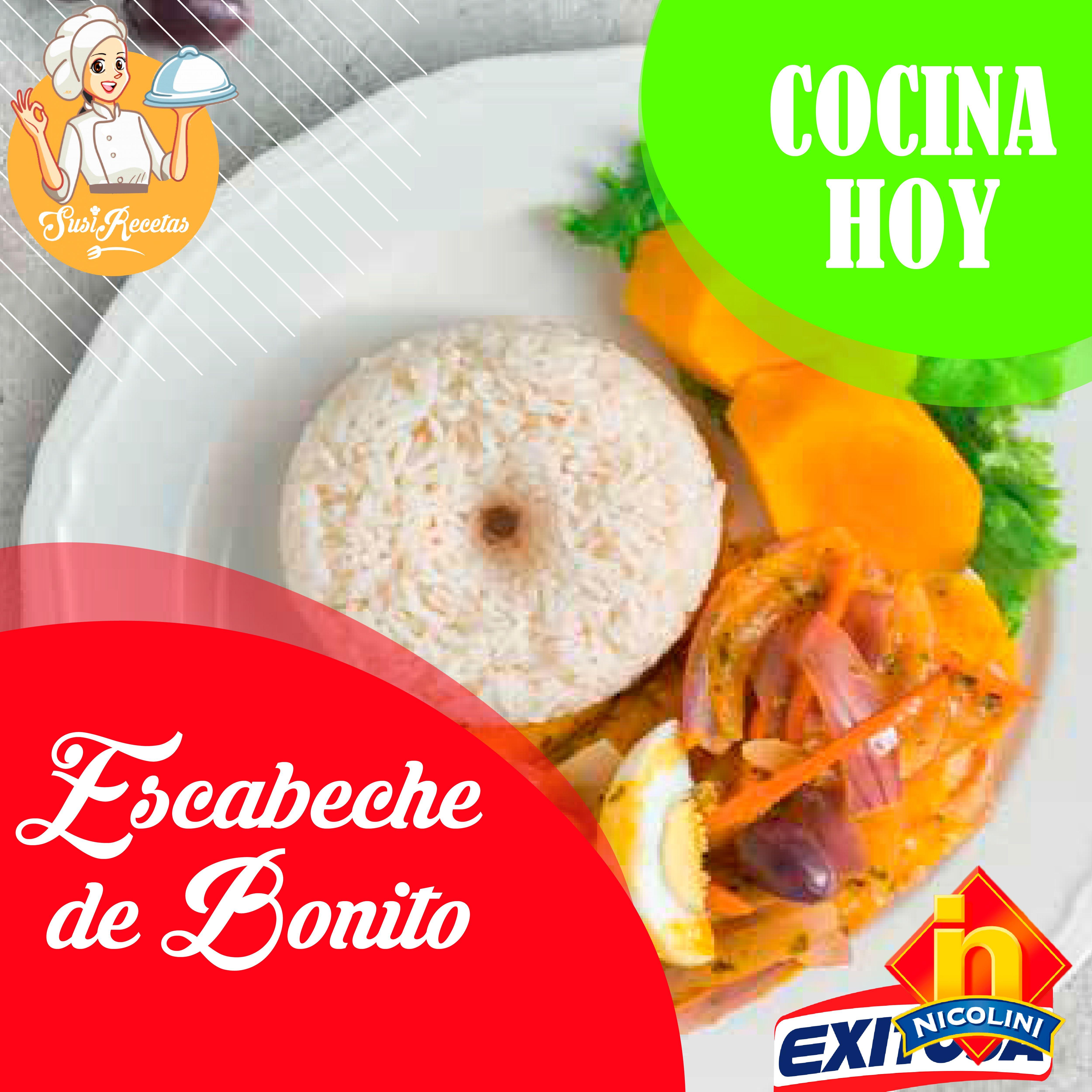 #maracaibo #venezuela #pizza #postres #coffeetime #tag #like👍✅ #coment💬✅ #sezar #havalini #foodporn #food #instafood #foodie #seafood #delicious #camarones #foodgasm #yummy #foodlover #instagood #yum #coctel #foods #barranquilla #santamarta #domicilios #salad #cafe #pastas