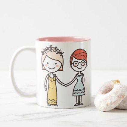 valentine ~ valentine attractivetines day gift ideas for him gay, Ideas