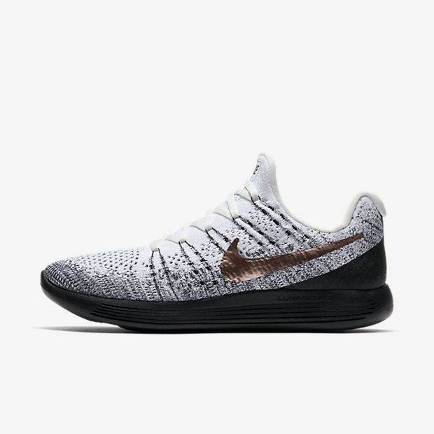 Nike LunarEpic Low Flyknit 2 Explorer Zapatillas de running ...