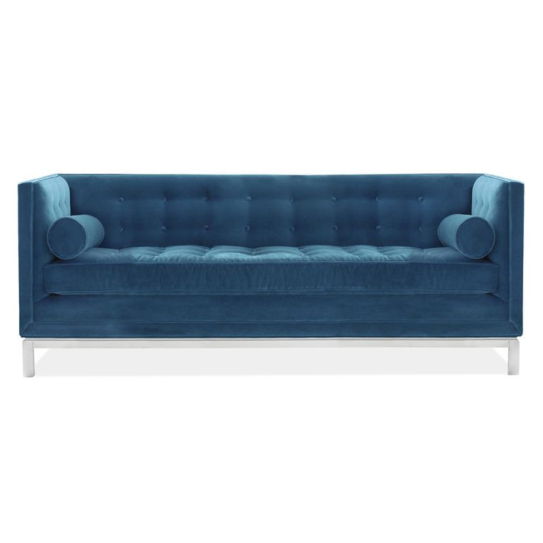 Lampert Sofa In 2019 Sofa Mid Century Modern Sofa Cool Couches